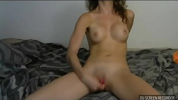 black with woman sultan Slut fucks her best friend
