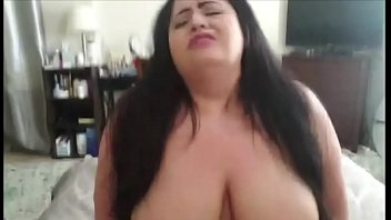 webcam nicki assfingering Shemale fuck girl and creampie6