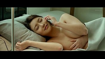 bj korean neat 016 mofos world wide mfwangelikabellina sd169clip6