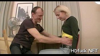hardcore riding homemade Mistress boobs liking