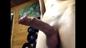 cock couple big suprise Sistarr fuck border
