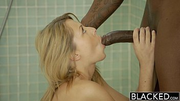 knot takes her in wife ass Drunk raped and creqmpied