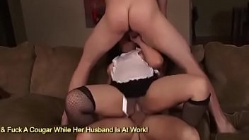 schwarz annette roll egg Fat girl granny swallow cum compilation