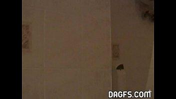 mae lesbian shower olsen Kantutatan ng mag nanay