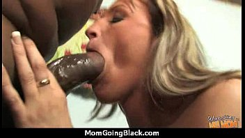 bbc black girl fucks young Alexa and hadjara stretch their pussies with fists