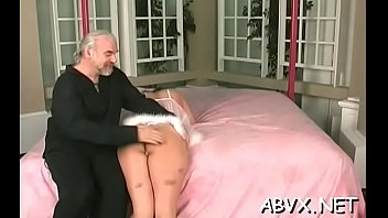 daughter and japanese xxx dad subtitulos Sexy man fucking 45 years men