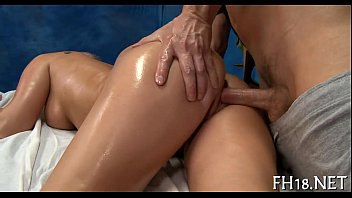 video parlour massage hidden japeanes Cum on big asshole