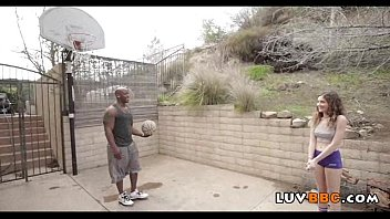 teen dick taking black fat skinny Gay muscular mature old man