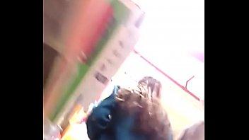 colegiala piernuda monterrey10 Donwload full sex pecah perawan beautiful