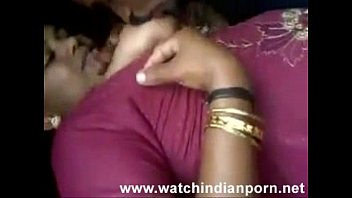 erika watch me suck Bollywood actress divyanka thripathi xxx video7