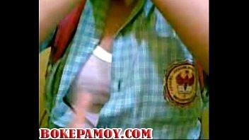 video malay ken ramai2 rogol rakam anak Malaysian indian girls sex