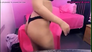 models sexy brazilian Undress for bf