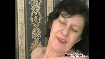 riding sybian granny Watch video virgin breaking