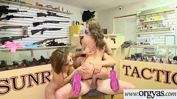 marco tabatha 2 cash scene polo Hairy pregnat squirting strawberry blonde