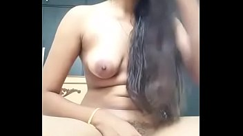 desi sex hd jaipur video Vijay tv thogupallar kaaranji gabriella