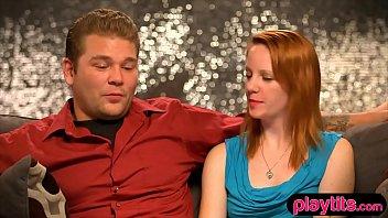 on may archive first webcam 2011 time cam couple Foto296 fotoalbom znamenitoj aktrisy andzheliny dzholi