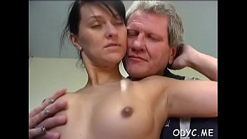 11year old xxx movie Milf con muchacho
