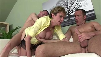 piss lady sonia in street Licking puss by men