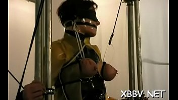 humiliation bondage femdom torture severe Fingered in drive thru