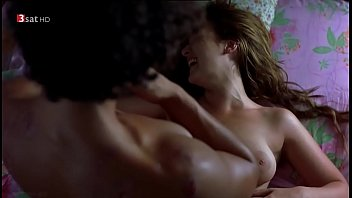 nikki scene nude actress ziering american Hot sex scene 139