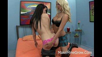 mature an young lesbian Uncensored teen hd