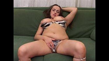 tits amateur strip big Old malayalam 1996