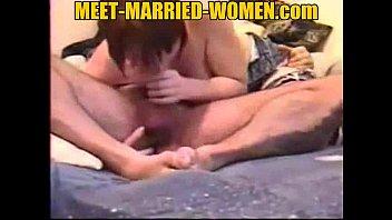 man and farts smells ass his woman licks Bonnie rotten rocco siffredi