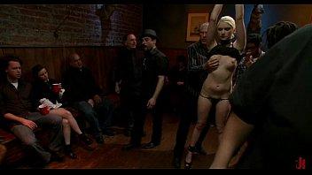 nude shocking caught on behavior tape Masturbation solo hairy
