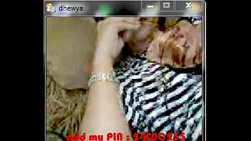 420 pinoy camfrog Cherry oldie porno4