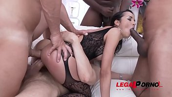 anal first wife rough Bagged and shagged