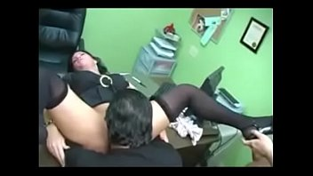 compartiendo mi su a de esposa noche boda en Travesti with wife