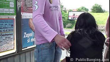 public busty hairy Marry queen miela bathroom young lovers