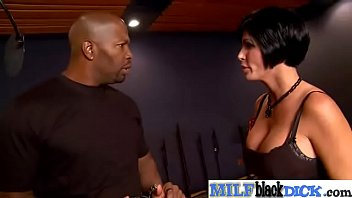 shaye rivers mfc Full length black porn free 3gp download