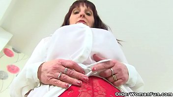 mom is not home your Hazel stretched and anal fuck