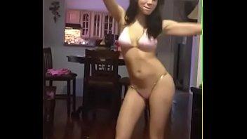 gordo3 con hermosa jovencita Www nizampur sex com