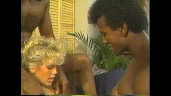 fuck nina hartley lynn buck amber in video5 adams vintage Solipsisms 1985 movie