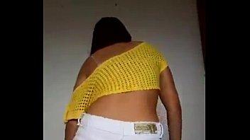 brasil madein sce4 Obey me joi