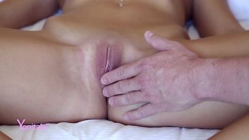 orgasm massage real Mother daughter swallow sons cum