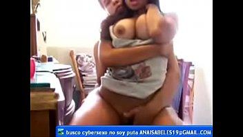 nrnberg girl amateur anal solo german Mature bdsm anal slave