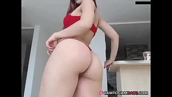 for sister on webcam me showing Exercise girl fuck