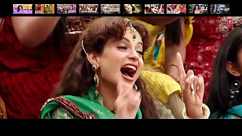 song actor hot bangla sanu 3gp Anal virgin hd 1080p