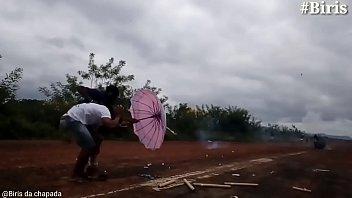 video ponakan sama ngentot Video bokep papua wamena
