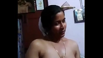 sex actress kannada anushree Become impregnated inseminated
