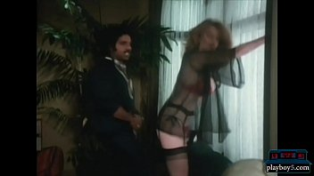 erica and boyer ron jeremy Actress behind the scenes