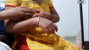 servant forced maid indian Sex a small boy3