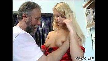 voge ien vi Man sucking boobs of a sleeping lady youtube