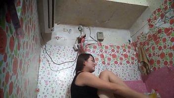 fucking www kerla com F my friends mom drunk in her sleep