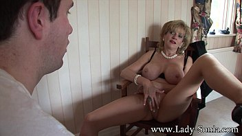 lovely sonia lady Movies incest dad raped daughter