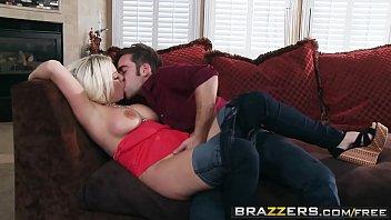 wife camera hidden real Xev bellringer masturbation