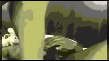 osis hypn faggo sissy Video cewe gendut lg di entot